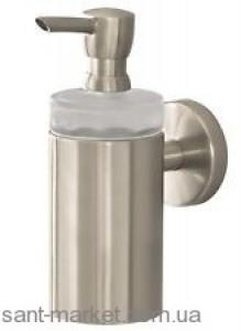 Hansgrohe LOGIS Дозатор для жидкого мыла 40514820