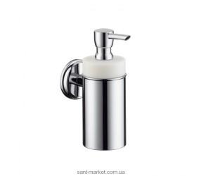 Hansgrohe Logis Classic Дозатор для жидкого мыла 41614820