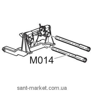AlcaРlast Запасная часть для A100, A101, A102 M014