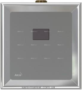 Alcaplast Автоматическое смывное устройство для писсуара 12V ASP4
