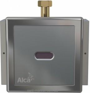 Alcaplast Автоматическое смывное устройство для писсуара 6V ASP2