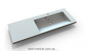 Раковина для ванной подвесная Marmite коллекция Peggy белая 01077132103