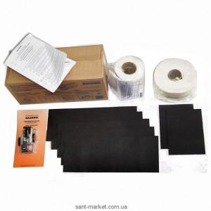 Kaldewei Комплект шумоизоляции 687675590000