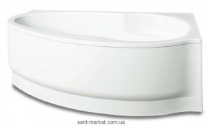 Ванна стальная угловая Kaldewei Studio Star L асимметричная 170x90 mod 829-3 222948033001