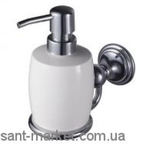 Haceka Allure Емкость для жидкого мыла (керамика) 401816