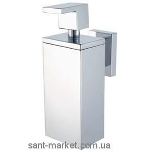 Haceka Дозатор жидкого мыла Edge 403317
