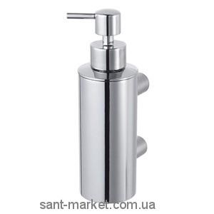 Haceka Дозатор жидкого мыла Pro 3000 450317