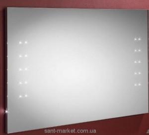 Promiro Manola Зеркало со светодиодной подсветкой 731045
