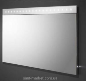 Promiro Pollux Зеркало со светодиодной подсветкой 731013