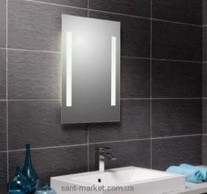 Promiro Stripes Зеркало с подсветкой 641206
