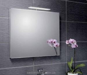 Promiro Aria Зеркало со светодиодным светильником 641485