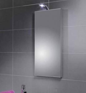 Promiro Malta Зеркало со светодиодным светильником 641484