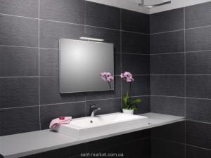 Promiro Marco Зеркало со светодиодным светильником 641482