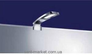Promiro Alena Светодиодный светильник 640619