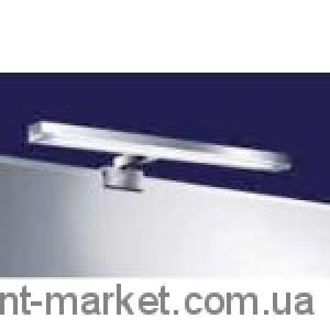 Promiro Celina Светодиодный светильник 640615