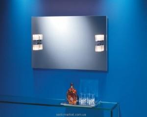 Promiro Shine Зеркало с подсветкой 735001