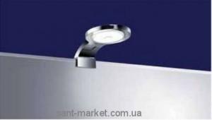 Promiro Stella Светодиодный светильник 640617