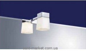 Promiro Viola Светодиодный светильник 640616