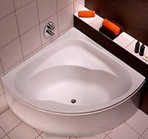 Ванна гидромассажная MX200 угловая Kolo Inspiration 140х140х47 CWN3040000CS00
