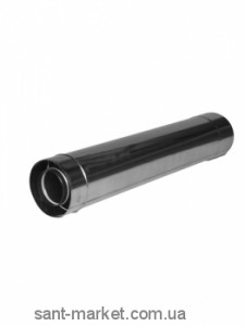 Ariston Удлинитель 1000 мм для Gi7S 873487