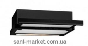 TEKA CNL1 2002 Вытяжка черная 40436267