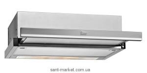 Teka CNL1 2002 Вытяжка кухонная нержавеющая сталь 40436265