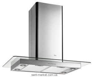 Teka DG2 ISLA struct (купольная часть со стеклом) Кухонная вытяжка 40485116