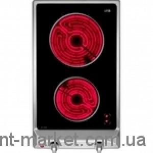 Teka VM 30 2P Электрическая варочная панель 10208609