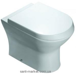[Зображення: sant_market-unitaz-napolnuy-kompakt-Voll...2_kart.jpg]