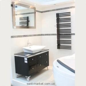 Раковина для ванной накладная Estandar коллекция Docce белая 8268
