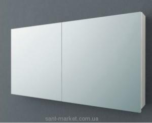 Kolpa-san Зеркало-шкаф Jolie TOJ 120