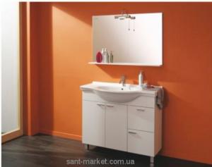 Kolpa-san Набор мебели для ванной Neva 101