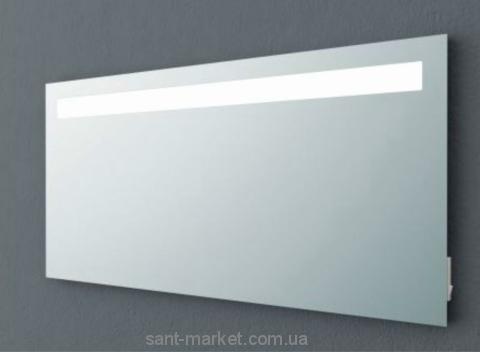 Kolpa-san Зеркало с подсветкой Jolie OGJ 120