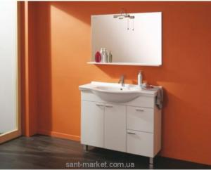 Kolpa-san Набор мебели для ванной Neva 81