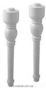 Olympia Ножки для умывальника IMPERO CC.11