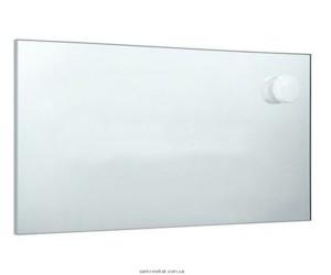 Зеркало подсветкой Laufen LB3 H4479010685151