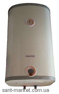 Aquastar Бойлер AS 80