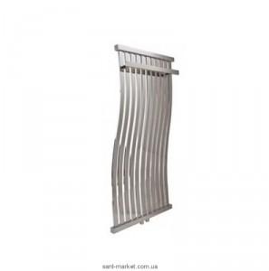 Водяной полотенцесушитель Laris коллекция Серфинг П дизайнерский 500x1030х80 73207287