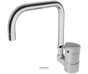 Смеситель для кухни Ideal Standard Slimline II однорычажный B8996AA