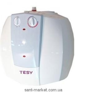 TESY Бойлер GCU 1015 K51 SRC -Under sink