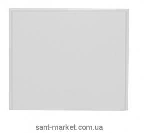 Kolo Универсальная фронтальная панель UNI4 180 см PWP4480000