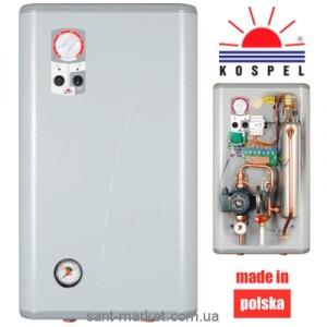 Kospel Котел электрический EKCO.RF 4