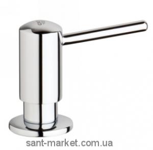 Grohe Contemporary Дозатор жидкого мыла 40536000