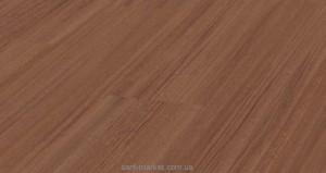 My-floor Aligna Doussie (Алигна Доусси) Lodge WG Ламинат M8010