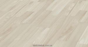 My-floor Ash Lund (Ясень Лунд) Lodge MO Ламинат M8022