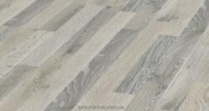 My-floor Cloud Oak (Облачный Дуб) Lodge MO Ламинат M8007