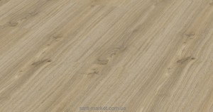 My-floor Dutch Oak (Дуб Голландский) Lodge MX Ламинат M8016