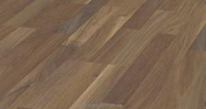 My-floor Larosa Mesquite (Лароса Мескит) Lodge WG Ламинат M8008