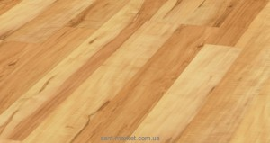 My-floor Maple Carelia (Клен Карелия) Lodge WG Ламинат M8004