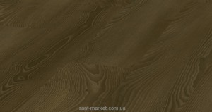 My-floor Oak Parisienne (Парижский Дуб) Lodge ER Ламинат M8002